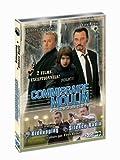echange, troc Commissaire Moulin - Coffret 2 DVD