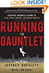 Running the Gauntlet:  Essential Busi...