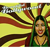 Beautiful Bollywood - Various