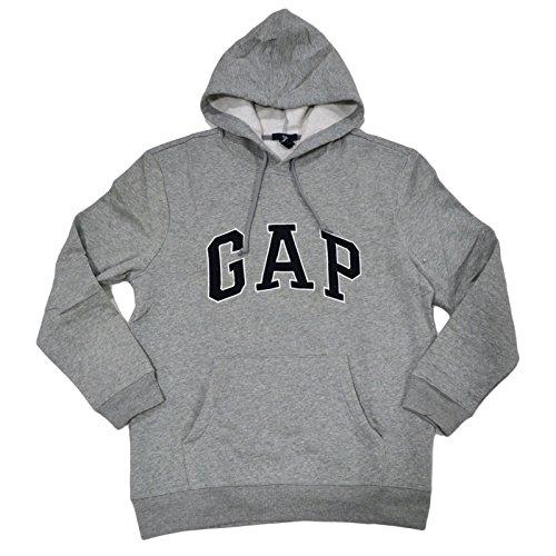 7e74025d823 Top 5 Best hoodie gap for sale 2016