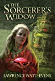 The Sorcerers Widow
