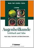 img - for Augenheilkunde book / textbook / text book