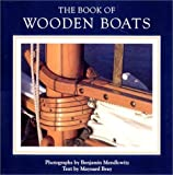 The Book of Wooden Boats (Vol. I)