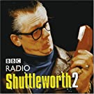 Radio Shuttleworth 2