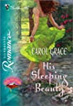 His Sleeping Beauty (Silhouette Romance)