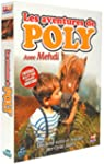 Les Aventures de Poly - Coffret Digip...
