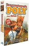 Les Aventures de Poly - Coffret Digip...
