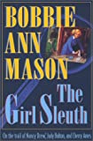 The Girl Sleuth
