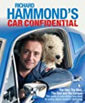 Richard Hammond's Car Confidential