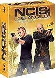 NCIS Los Angeles - Seasons 1-4