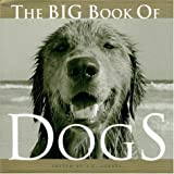 The Big Book of Dogs (Big Book of . . . (Welcome Books))