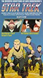 echange, troc Star Trek 11 [VHS] [Import USA]