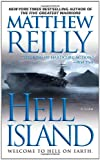 Hell Island