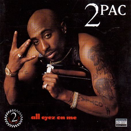 2pac - All Eyes On Me - Zortam Music