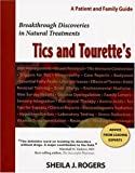 Tics and Tourette