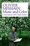 Olivier Messiaen: Music and Color - C...
