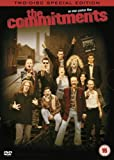 The Commitments (Special Edition) [DVD]