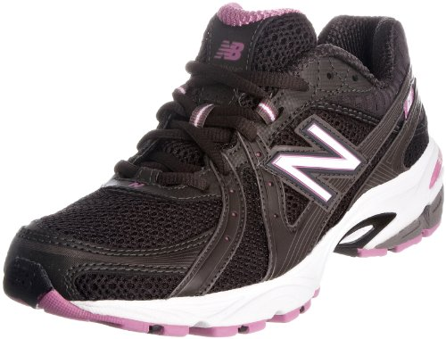 New Balance Women's WR620BWP Trainer