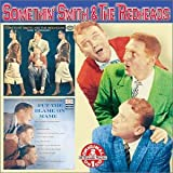 Somethin' Smith and the Redheads Come to Broadway/Put the Blame on Mame