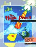 The Magic Pencil: Teaching Children Creative Writing : Exercises and Activities for Children, Their Parents, and Their Teachers (1561450456) by Shelnutt, Eve