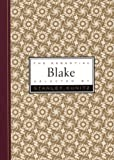 The Essential Blake (0880015020) by William Blake