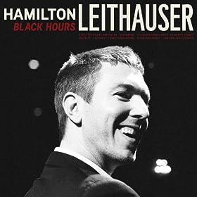 Black Hours - Hamilton Leithauser