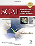 img - for SCAI Interventional Cardiology Board Review book / textbook / text book