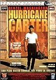 echange, troc Hurricane Carter - Édition Prestige