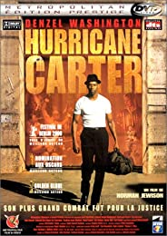 Hurricane Carter - Édition Prestige