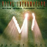 Ray of Hope by Vital Information