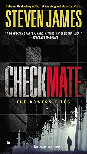 Buy Checkmate Now!