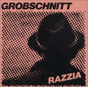 Grobschnitt - Sternenhimmel Ndw Hits Strahlend Gut! - Zortam Music