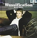 Wussification