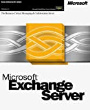 Exchange Server 5.5 Upgrade with Outlook 2000 [Old Version]