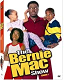 The Bernie Mac Show - Season 1 - Comedy DVD, Funny Videos
