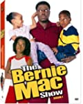 The Bernie Mac Show: Season 1 (Biling...