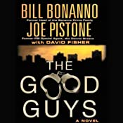 The Good Guys | [Joe Pistone, Bill Bonanno]