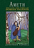 Ameth: The Life & Times of Doreen Valiente (English Edition)