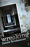 Wreaking