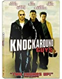 Knockaround Guys (Full Screen) [Import]