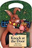 Knock at the Door (My Carry Along Board Books) (0769630022) by Kemp, Moira