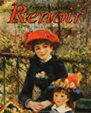 Renoir (Treasures of Art) (0517160676) by Copplestone, Trewin