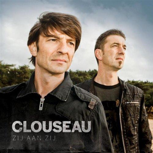Clouseau - Zij Aan Zij - Zortam Music