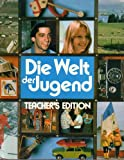 img - for Die Welt Der Jugend, German 2: Teacher's Edition book / textbook / text book