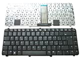 Brand New IT keyboard for HP Compaq 6530S 6730S 6535S 6735S 511 515 516 610 615 CQ510 CQ610 Series Laptop BLACK.