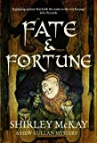 Fate & Fortune (Hew Cullan 2) (Hew Cullen Mystery)