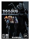 Mass Effect Trilogy - PC