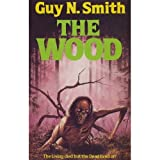 The Woodby Guy N. Smith