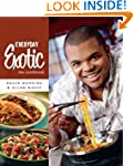 Everyday Exotic: The Cookbook: It's A...