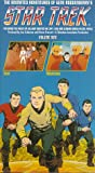 echange, troc Star Trek 9 [VHS] [Import USA]